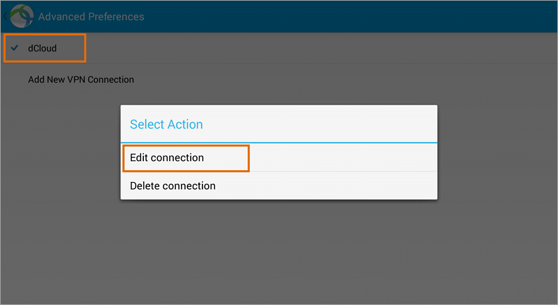 edit-connection-android
