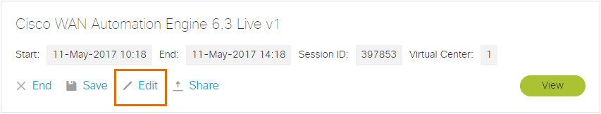 Extend Session Longer Than 5 Days