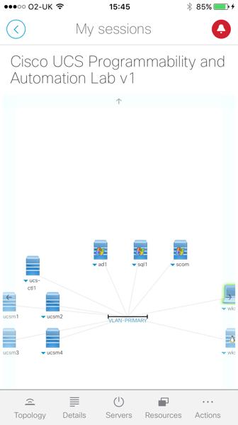 how-do-i-access-documentation