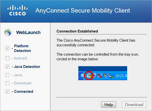 mobility-client-successful-
