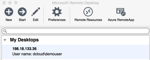 ms-remote-desktop-mac-my-desktops