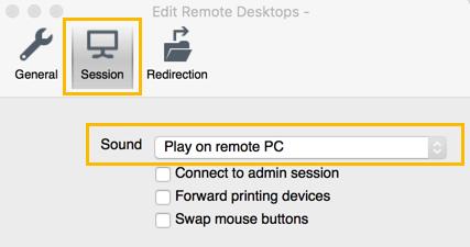 ms-remote-desktop-sound