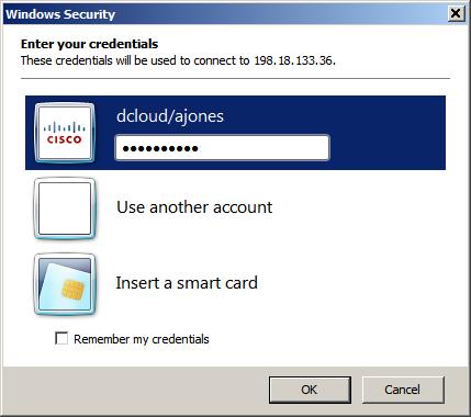 Microsoft rdp client for mac