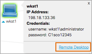 how to connect desktop and laptop using router